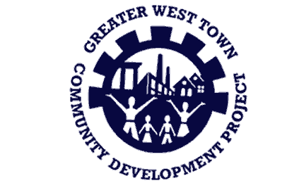 Greater West Town Community Development Project