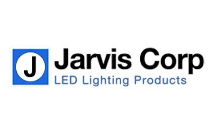 Jarvis Corp