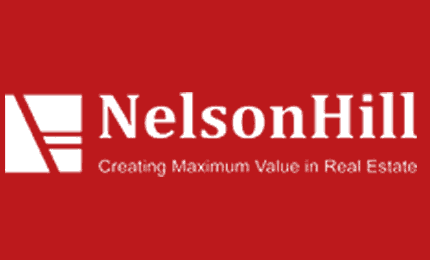 NelsonHill Real Estate
